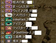 RedStone 15.10.28[01]