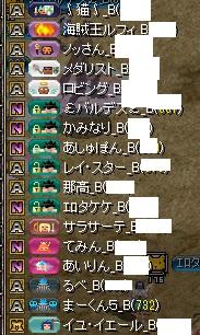RedStone 15.11.04[04]