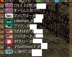 RedStone 15.11.04[01]