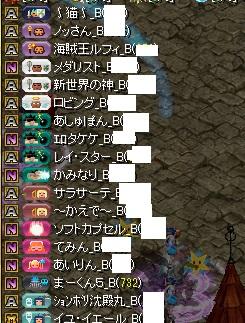 RedStone 15.11.08[01]