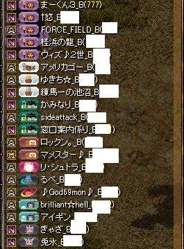 RedStone 15.11.12[00]