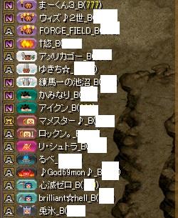 RedStone 15.11.19[00]