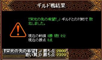 RedStone 15.11.25[04]
