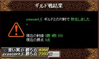 RedStone 15.11.23[03]