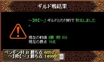 RedStone 15.11.29[09]