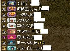 RedStone 15.11.29[08]
