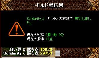 RedStone 15.11.29[04]