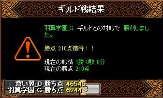 RedStone 15.12.04[04]
