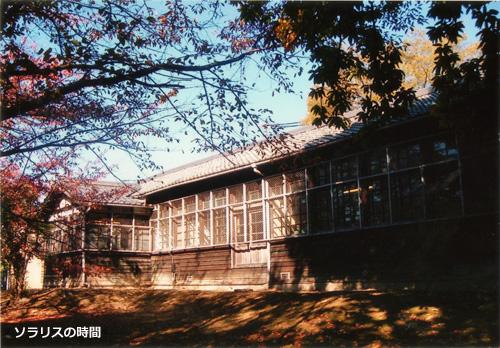 987-1-1旧新田小学校校庭17