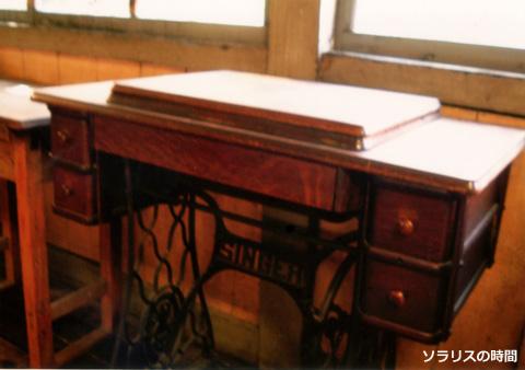987-1-1旧新田小学校教室12