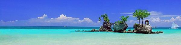 Boracay_Island.jpg
