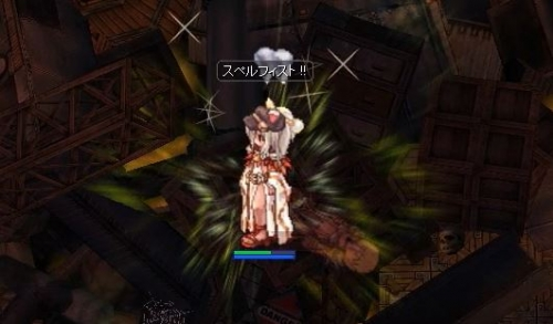 20_30_B.jpg