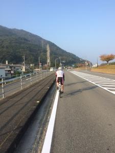 Sajiki_Ochiai_Tsurugisan_074.jpg