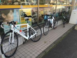 Sajiki_Ochiai_Tsurugisan_078.jpg