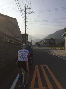 Sajiki_Ochiai_Tsurugisan_079.jpg