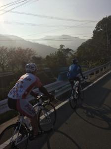 Sajiki_Ochiai_Tsurugisan_080.jpg