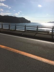 migishita_52.jpg