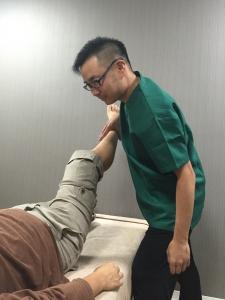大腿直筋テスト01