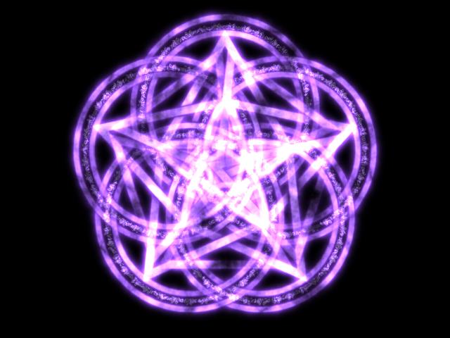 魔法陣03_0000_result