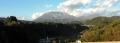 18大山(米子自動車より撮影)