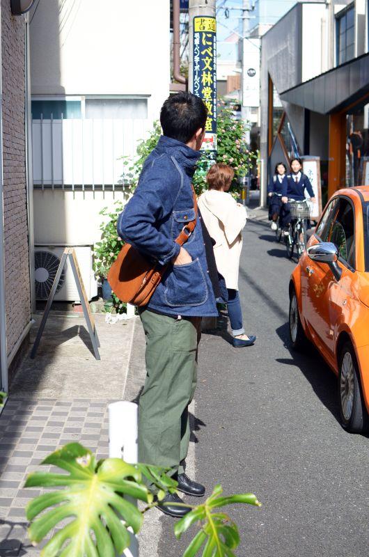 001_20151031_13953.jpg
