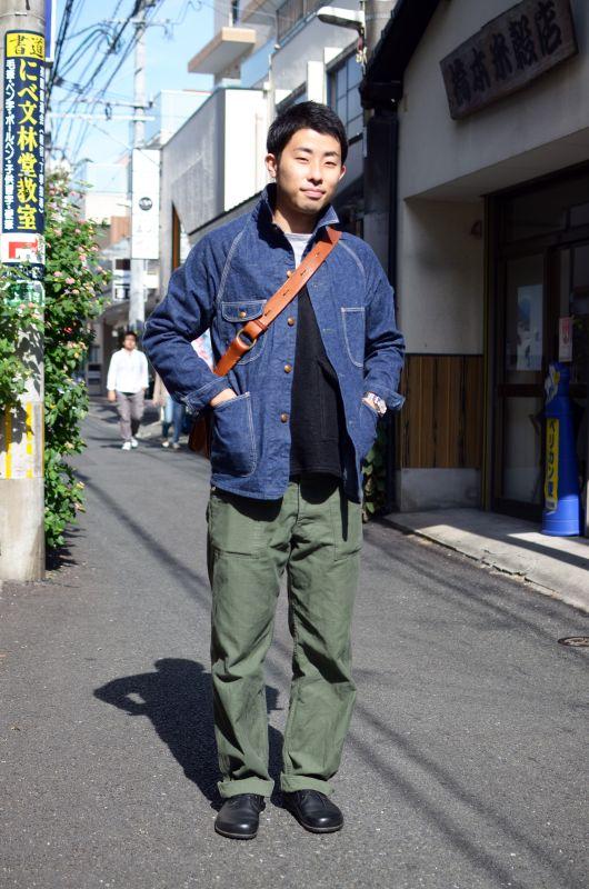 002_20151031_13954.jpg