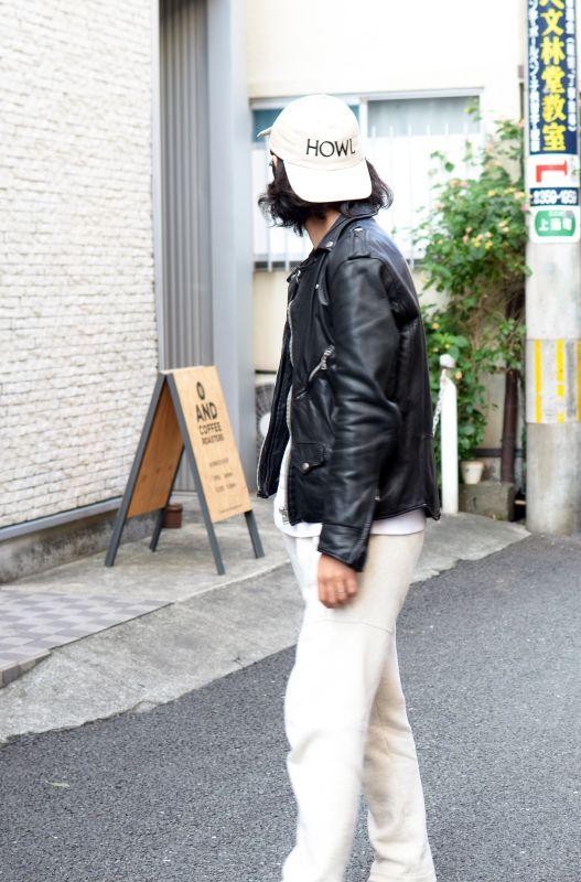 006_20151115_14168.jpg