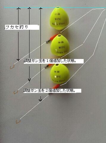 全層初極仕掛け図3