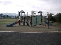 P1130205mini.jpg