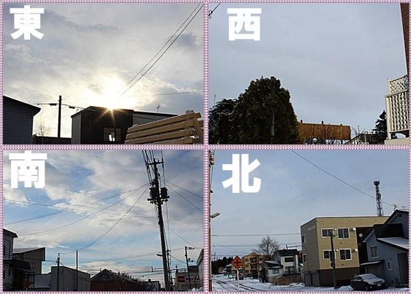 IMG_9971-tilea.jpg