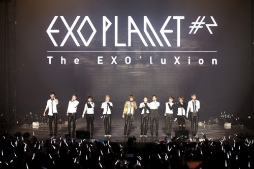 EXO-Planet-2-The-EXOluXion-concert-600x400.jpg
