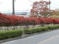 H271027 勝央町太平台