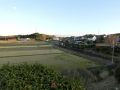 H271208 勝央町黒坂02