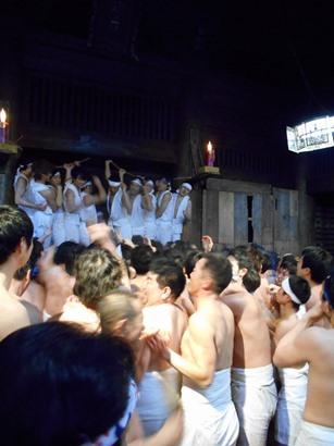 20160303裸押合祭り (41)