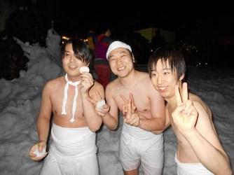 20160303裸押合祭り (58)
