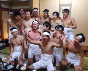 20160303裸押合祭り (17)