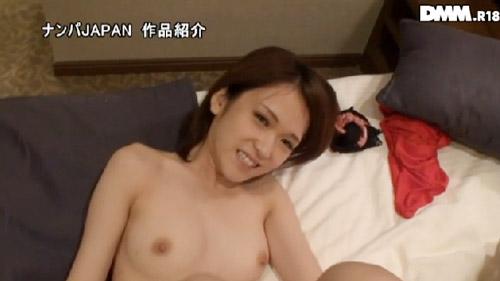 椎名そら美乳おっぱい画像2a06