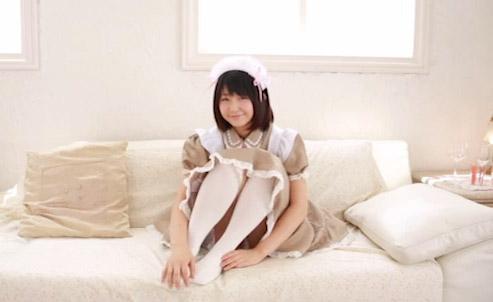 浅田結梨巨乳おっぱい画像a05