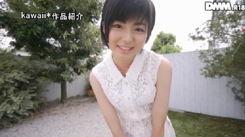 鮎川柚姫おっぱい画像2a01