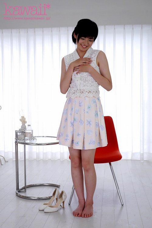 鮎川柚姫おっぱい画像a01