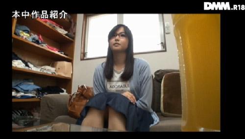 徳井知咲おっぱい画像2a01