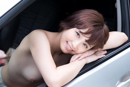 きみの歩美美乳おっぱい画像3b30