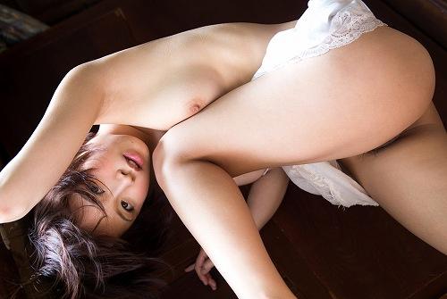 きみの歩美美乳おっぱい画像3b44