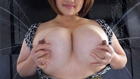母乳おっぱい画像a18