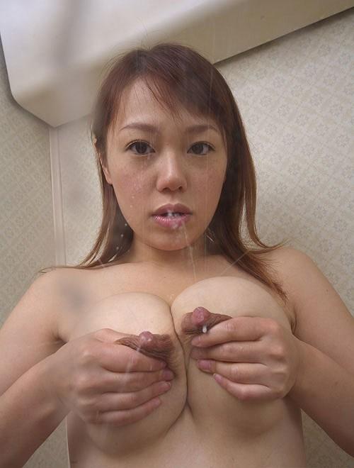 母乳おっぱい画像a31