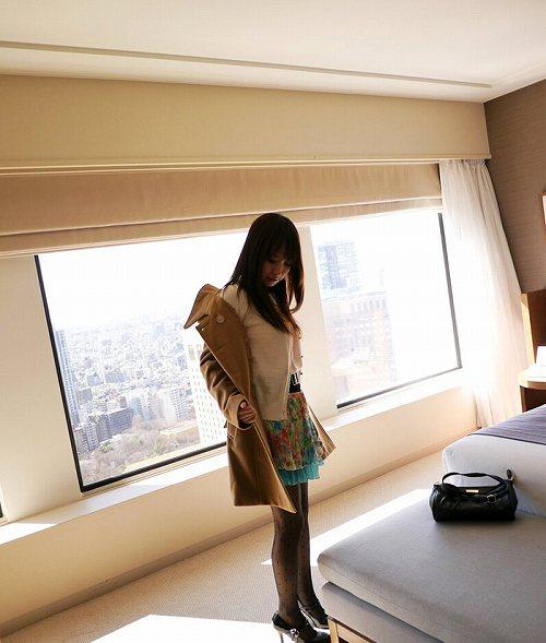 美咲結衣美巨乳おっぱい画像c02
