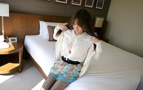 美咲結衣美巨乳おっぱい画像c05