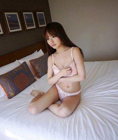 美咲結衣美巨乳おっぱい画像c11