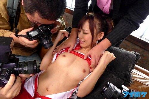 希志あいのおっぱい画像3b21