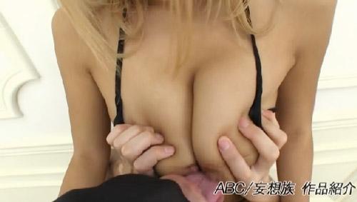 木崎レナ爆乳おっぱい画像2a03